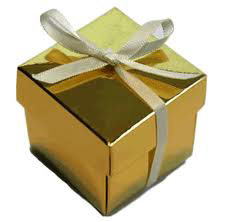 Les6 for Een doosje vol geluk waar te koop